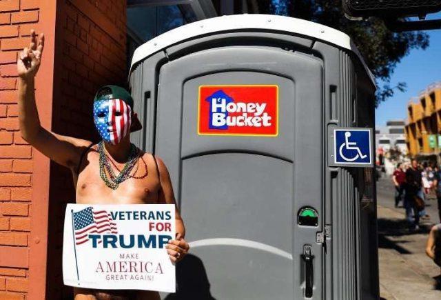vet-for-trump